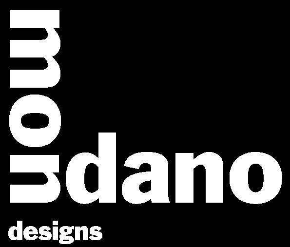Mondano Designs